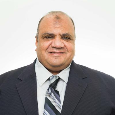 Mahmoud Elaiwah