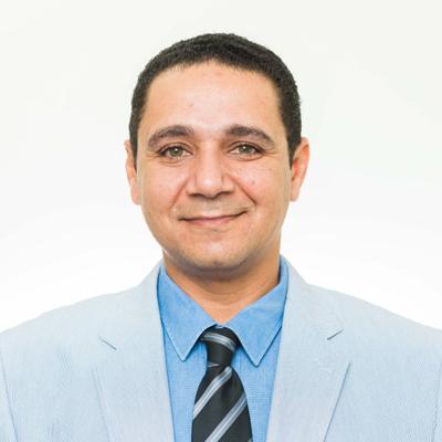 احمد حجاج