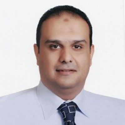 محمد عتمان