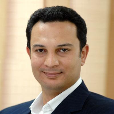 Mohamed Mehessin