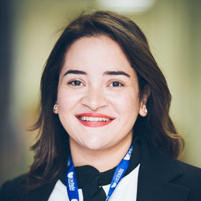 Radwa Ossama