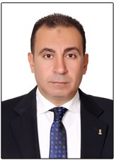 Mahmoud El Kout