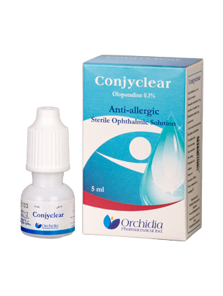 CONJYCLEAR