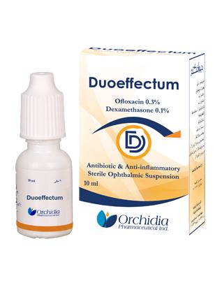 Duoeffectum