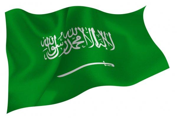 Twinzole eye drops  is registered now in the Kingdom of Saudi Arabia